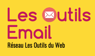 Les Outils Email