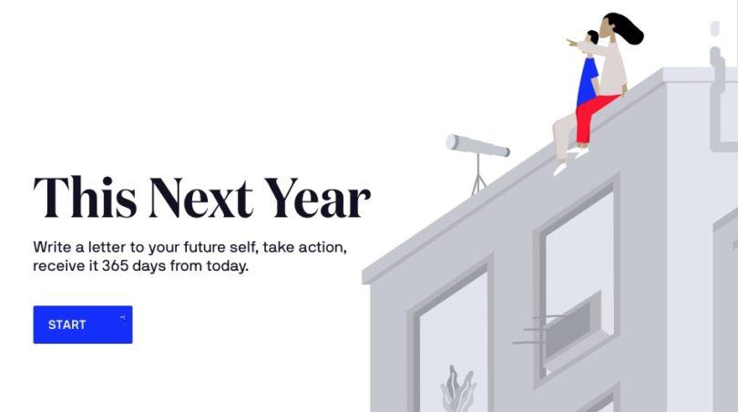 Résolutions 2019