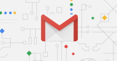Gmail 15 ans