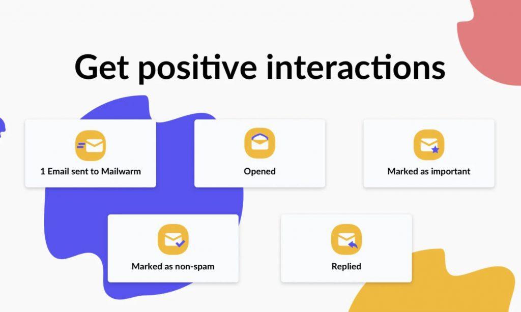 améliorer la réputation de vos mails