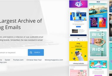 modeles_email_marketing