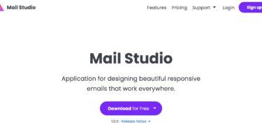 Mailstudio